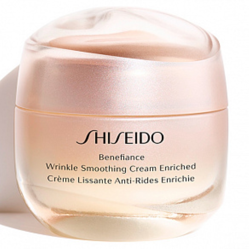 Shiseido японская косметика купить органайзер для косметики купить рязань