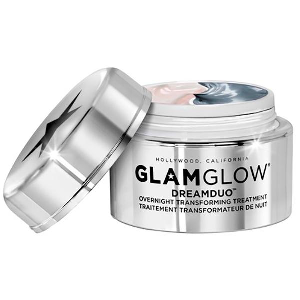 Купить в москве косметику glamglow косметика руби роуз купить в интернет