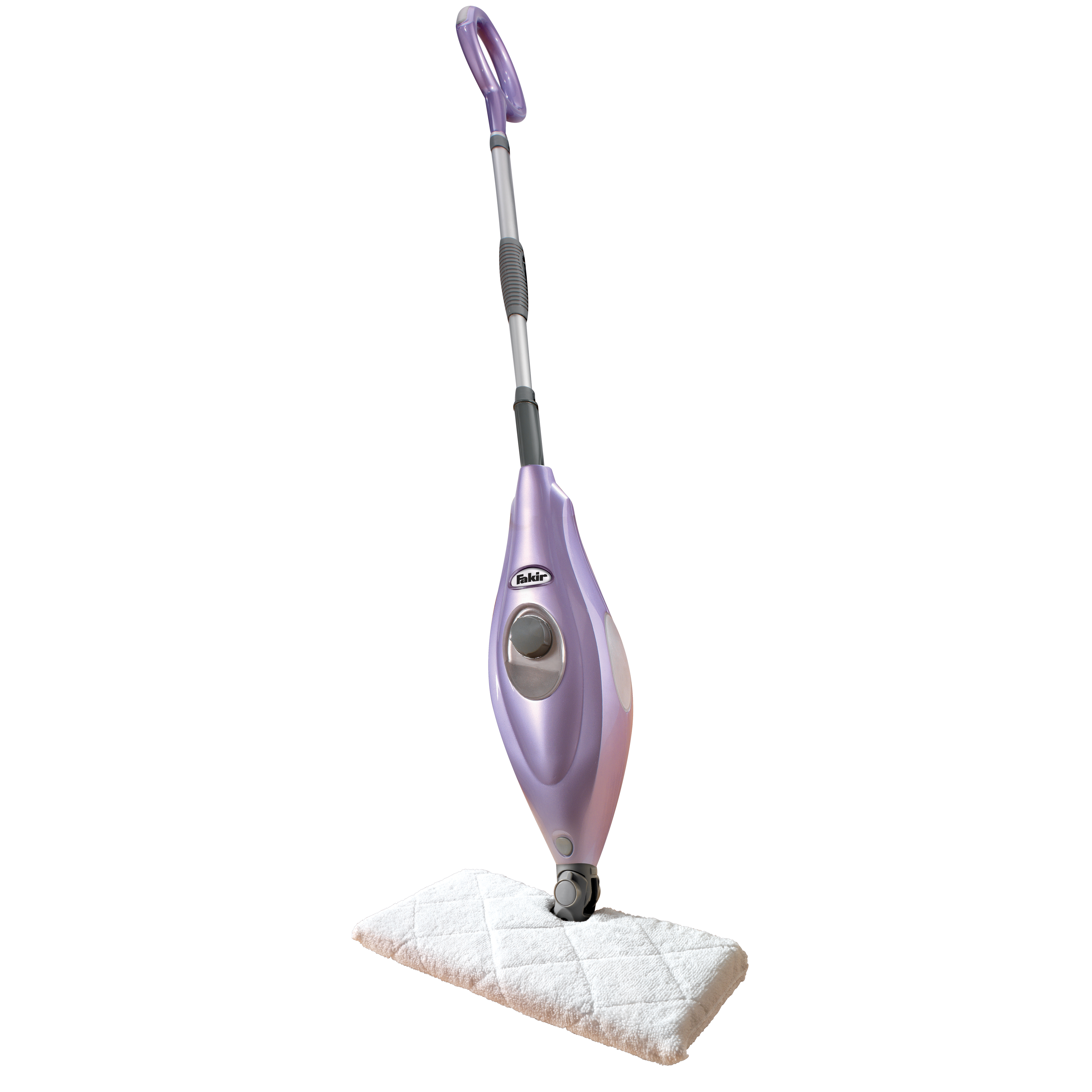 Steam mop briscoes iphone battery charging