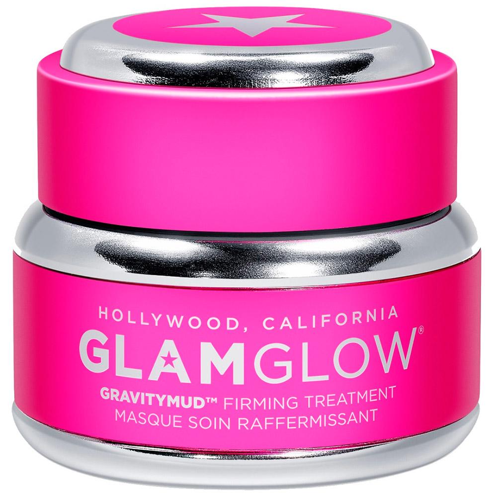 Купить в москве косметику glamglow условия для представителей эйвон