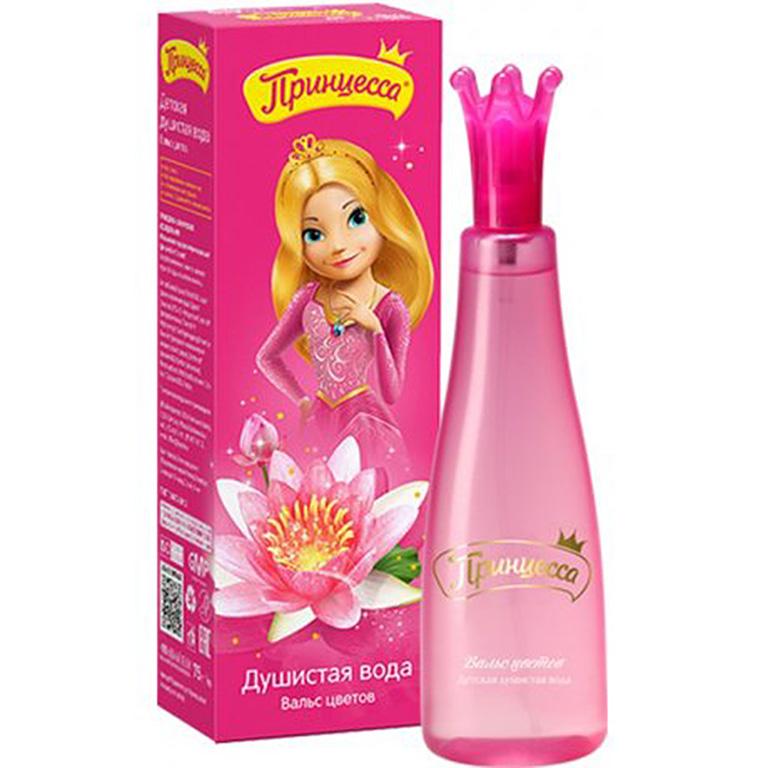 Купить косметику для детей принцесса supreme oils avon способ применения