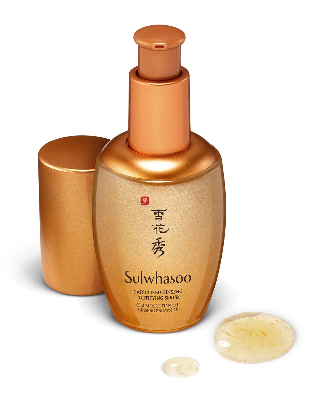 Корейская косметика sulwhasoo купить корейская косметика лимони купить