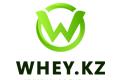 WHEY-KZ